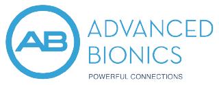 ab-advanced-bionics-algerie