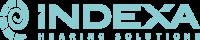 Logo Indexa