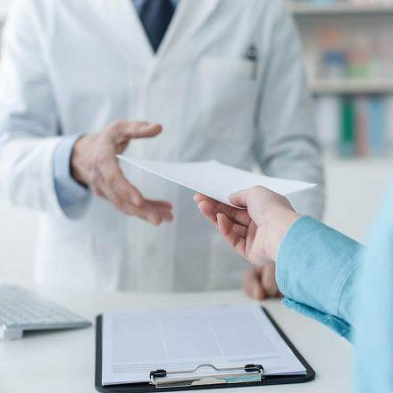 prescription-orl
